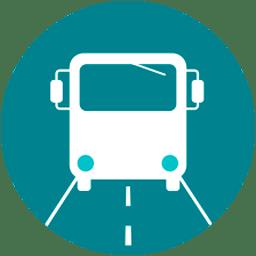 Atualização para Condutores de Veículo de Transporte Coletivo de Passageiros - UNICFC EAD
