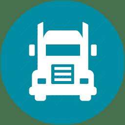 Curso de atualização de Condutores de Veículos de Transporte de Cargas Indivisíveis - UNICFC EAD