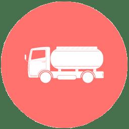 Curso de atualização de Condutores de Veículo de Transporte de Cargas Perigosas - UNICFC EAD
