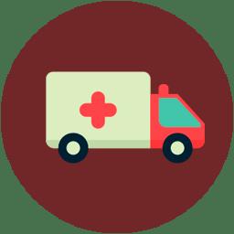 Atualização para Condutores de Veículo de Transporte de Emergência - UNICFC EAD