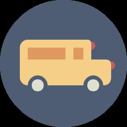 Atualização Para Condutores de Veículo de Transporte de Escolares - UNICFC EAD