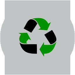 Reciclagem para Condutores Infratores - UNICFC EAD