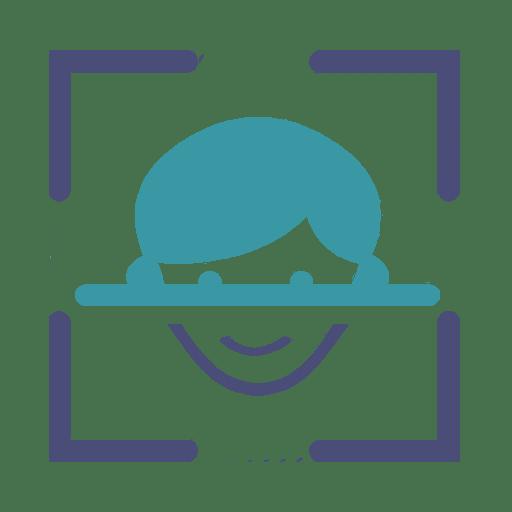 Aulas online em tempo real - UNICFC EAD