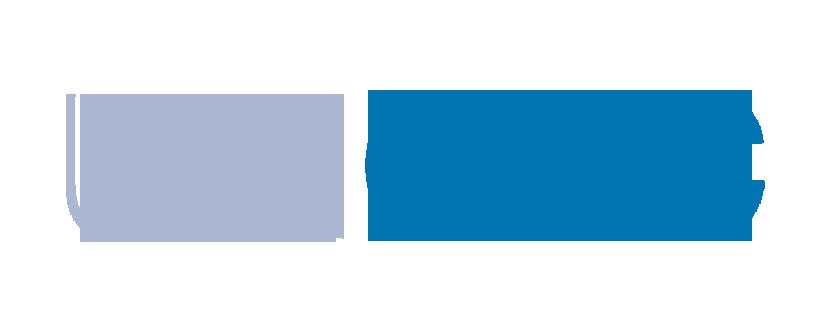 Plataforma UNICFC EAD